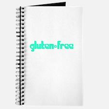 gluten-free (chick) Journal