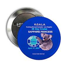 Sapphire KOALA 2007- Button
