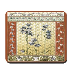 Asian Tranquility Mousepad