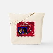 Unique Obama inaugural ball Tote Bag
