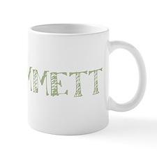 Emmett Mug