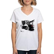 60th Elise Rollin Shirt