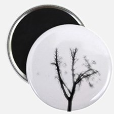 "Cute Indie 2.25"" Magnet (100 pack)"