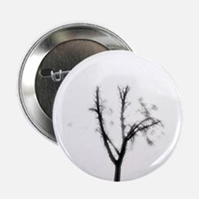 "Cute Indie 2.25"" Button (100 pack)"