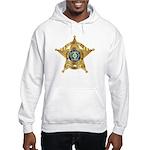 Fort Bend Constable Hooded Sweatshirt