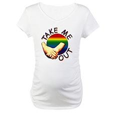 Take Me Out Shirt