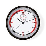 Fitness Basic Clocks