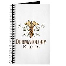 Dermatology Rocks Caduceus Journal