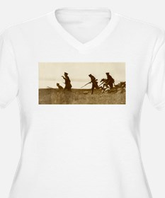 Cute Wwi T-Shirt