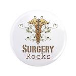 Surgery Rocks Caduceus 3.5