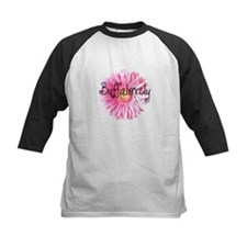 Buffalovely Gerber Daisy Tee