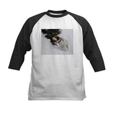 Hunting Brittany Tee