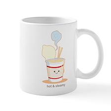 Top Ramen! Mug