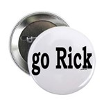 go Rick Button