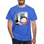 Liberty Flight Pigeon Dark T-Shirt