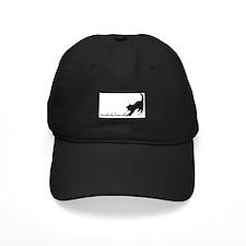 Tilly Baseball Hat