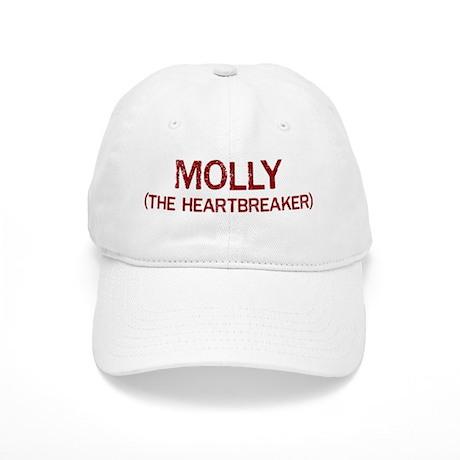 Molly Heartbreaker Nude Photos 10