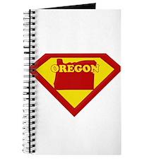 Super Star Oregon Journal