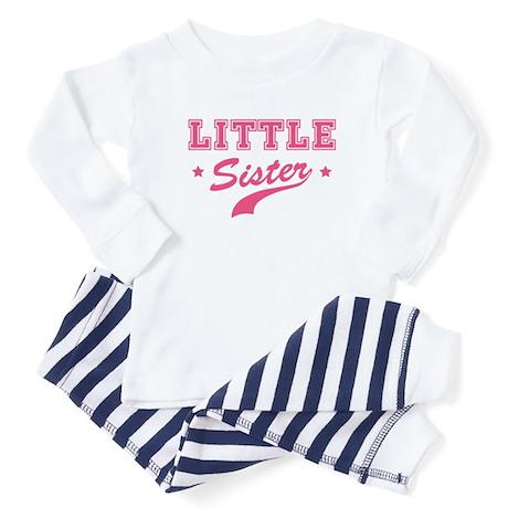 Black Downhill Ski Red Track Maternity T-Shirt