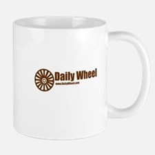 ! it Mug
