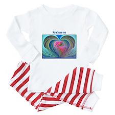 Planned Parenthood Headquarte T-Shirt