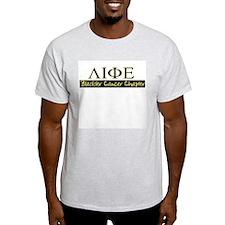 Survivor Society, Bladder Cha T-Shirt