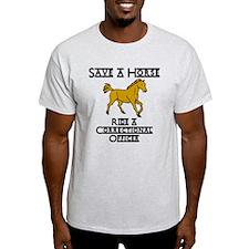 Copy Writer T-Shirt