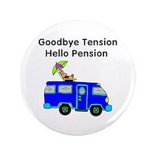 """Retirement 3.5"""" Button"""