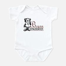 Ringbearer-TeddyBearTux-Kids&InfantsShirt-A Body S