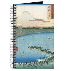 Still Waters Journal
