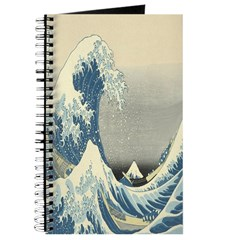 The Wave Journal