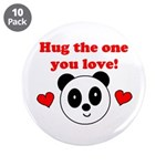 HUG THE ONE YOU LOVE 3.5