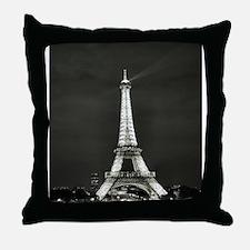 Cute World of wonder Throw Pillow