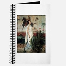 Alma-Tadema Journal