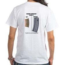 Mag/Clip Shirt