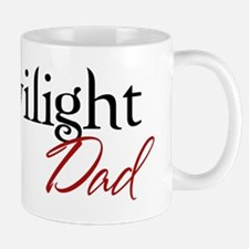 Twilight Dad Mug