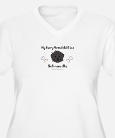 schnoodle gifts T-Shirt