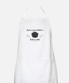 schnoodle gifts BBQ Apron