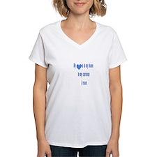 Caravan. Shirt