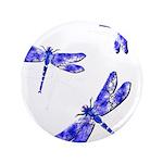 Dragonflies 3.5