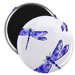 Dragonflies 2.25
