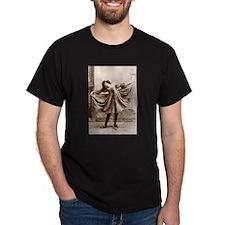 Cute Curtsy T-Shirt