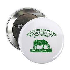 World's Greatest Lawn Mower 2.25