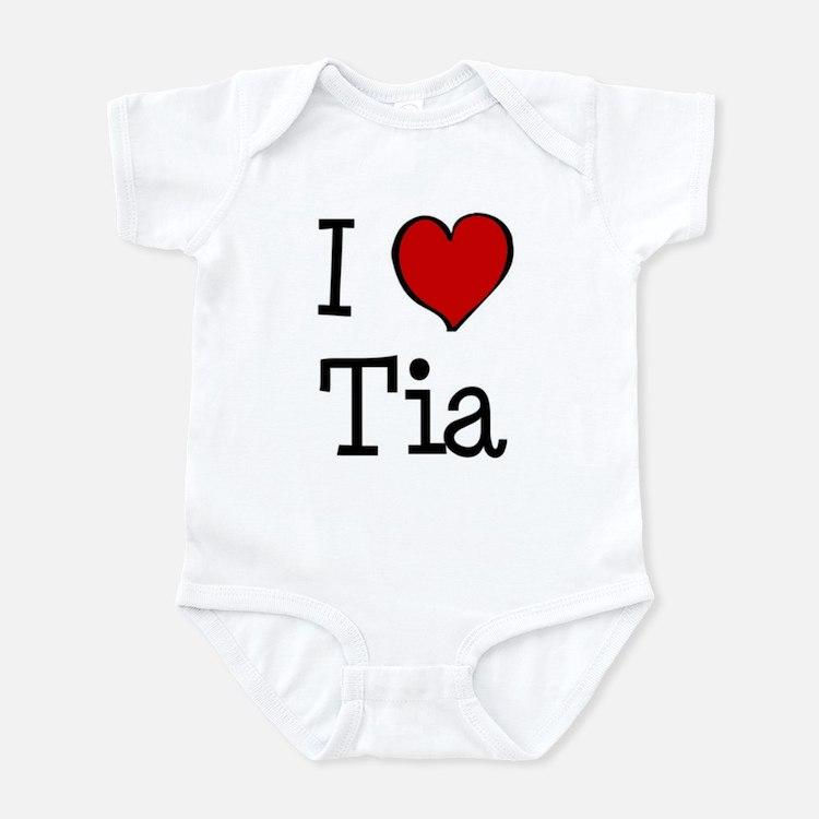 Love tia clothing i love tia apparel amp clothes