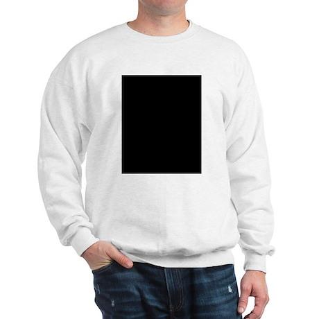 BusyBodies Christian Sweatshirt