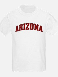 Arizona State Kids T-Shirt