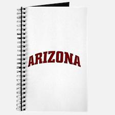 Arizona State Journal