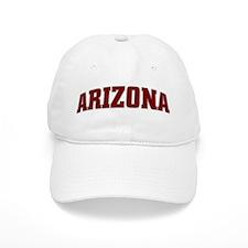 Arizona State Baseball Cap