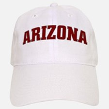Arizona State Hat