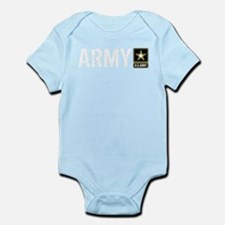 U.S. Army: Army Body Suit